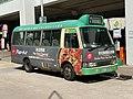 LT5510 Hong Kong Island 16X 13-04-2020.jpg