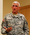 LTG Mark Hertling at West Point 2 Oct 2009.JPG