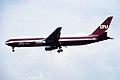 LTU Sud Boeing 767-3G5ER (D-AMUN 268 24259) (8463662525).jpg
