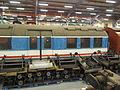 LT Museum Depot 10 March 2012 Standard Stock (6842274060).jpg