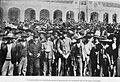 LaLocomotora 15 Jul 1906 Reclutas Guerra El Salvador.jpeg