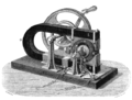 LaNature1873-345-MachineGramme.png
