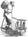LaNature1874-124-ScaphandreVulkanCompany.png