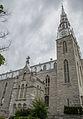 La Cathédrale Notre-Dame, Ottawa (14579919838).jpg