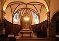 La Chapelle-sur-Furieuse - img 50494.jpg