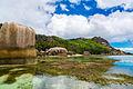 La Digue (Seychelles) coastal scenery.jpg