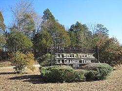 La Grange TN 01-2012 002.jpg