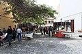 La Palma - Santa Cruz - Plaza de Vandale 03 ies.jpg
