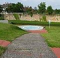 La Piscine de Wissembourg - panoramio.jpg
