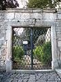 La Roque-sur-Cèze IMG 4730.JPG