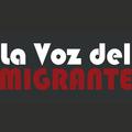 La Voz del Migrante Radio TV.png