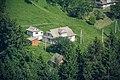 La casa de Anushka (9077220505).jpg