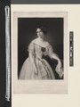 La reine de la danse, Mme. Fanny Cerrito (NYPL b12148724-5558521).tiff
