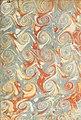 La science parfaite des notaires, ou, Le parfait notaire - contenant les ordonnances, arrêts (1771) (14596651068).jpg