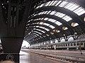 La stazione centrale - panoramio.jpg