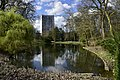 La tour Brusillia reflétée (26310362935).jpg