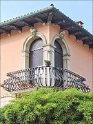 Hotel Villa Mon Bijou In Binz Auf Rugen