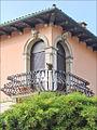 La villa Mattutina (Lido de Venise) (8150592321).jpg