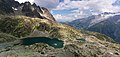 Lac Blanc Chamonix PANO 20180821 133833.jpg