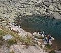 Lac Bleu 2.jpg