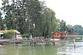 Lac de Morat - panoramio (3).jpg