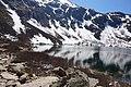 Lac di Melu 2.JPG