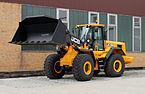 Lader JCB 456E ZX.JPG