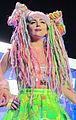 Lady Gaga ArtRave San Diego (crop).jpg