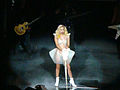Lady Gaga Vancouver 10.jpg