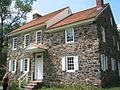 Lafayettes house.jpg