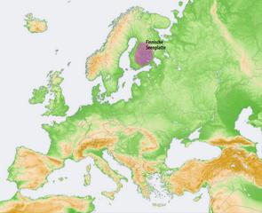 https://upload.wikimedia.org/wikipedia/commons/thumb/1/1f/Lagekarte_Finnische_Seenplatte.png/295px-Lagekarte_Finnische_Seenplatte.png