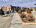 Laghouat, Algeria - panoramio (2).jpg