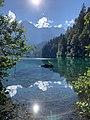 Lago di Tovel, Trentino-Alto Adige.jpg