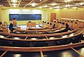 Lagos Business School's Classroom.jpg