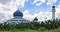 Lahad-Datu Sabah Ar-Raudah-Mosque-03.jpg