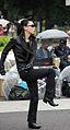Laika ac Yoyogi Rockers (7535424550).jpg