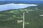 Laiksjö by - KMB - 16000300022465.jpg