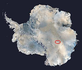 LakeVostok-Location.jpg
