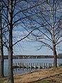 Lake Anna (7091191687) (2).jpg