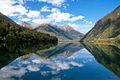 Lake Gunn 11157483815.jpg