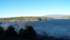 Lake James Image.jpg