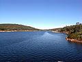 Lake O'Connor SMC.jpg