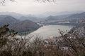 Lake Sagami 02.jpg