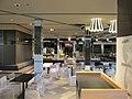 Lakeside Joondalup 2014-12 upstairs food court.jpg