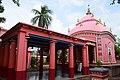 Lakhsmi-Narayan-Temple-Balsi-03.jpg