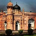 Lalbagha Fort.jpg