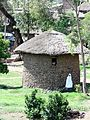 Lalibela Churches 10 (27886905973).jpg