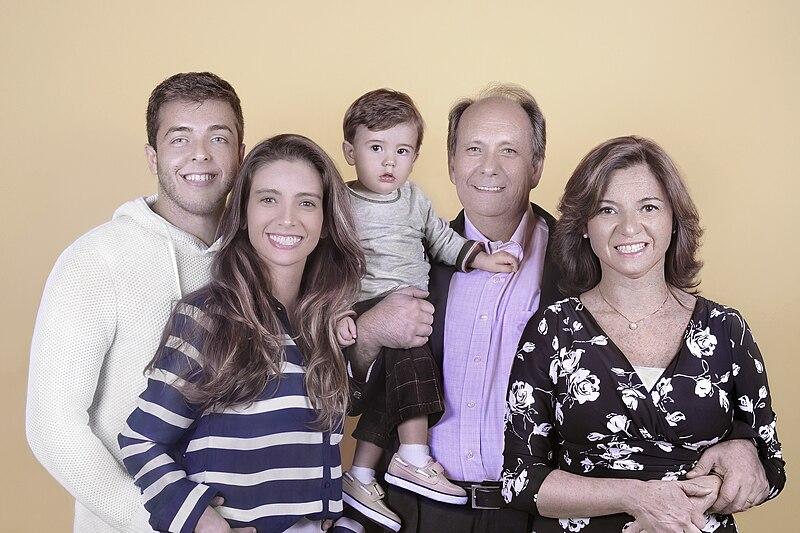 File:Lamartine Posella Familia.jpg
