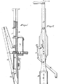 Lambert corn-planter patent 178,166.png