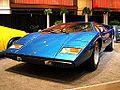 Lamborghini Countach (5482289697).jpg